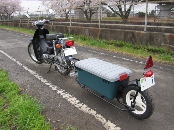 C90-trailer