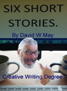 short stories cover4